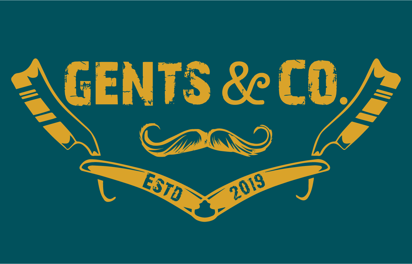 Gents and Co